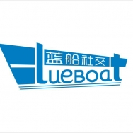蓝船(上海)网络科技有限公司