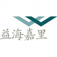 Uploads/Company/Logo/294306.jpeg