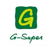 上海绿地优鲜超市有限公司