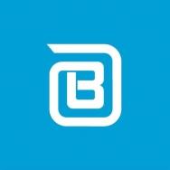 贝卡尔特应用材料科技(上海)有限公司