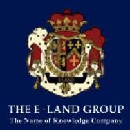 Uploads/Company/Logo/298118.png