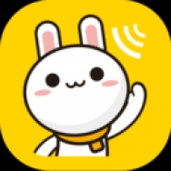 上海初瞳信息技术有限公司