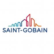 圣戈班(中国)投资有限公司