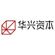 华兴泛亚投资顾问(北京)有限公司