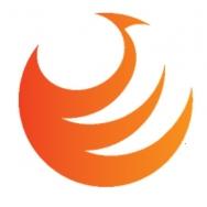 中青旅上海国际旅行社有限公司