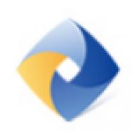 上海国金理益财富基金销售有限公司