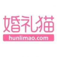 广州喜淘信息科技有限公司