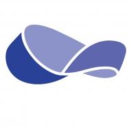 北京埃顿酒店服务有限公司上海第二分公司