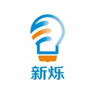 上海浦东非营利组织发展中心