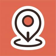 广州市美旅信息科技有限公司