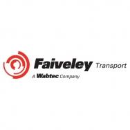 上海法维莱交通车辆设备有限公司