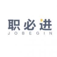 上海即合信息科技有限公司