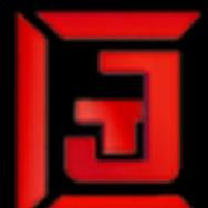 佛山市乔诺科技信息有限公司