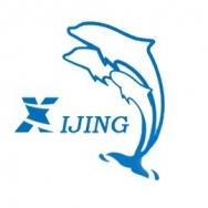 上海析鲸信息科技有限公司