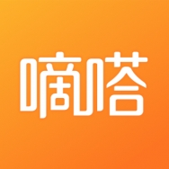 北京畅行信息技术有限公司