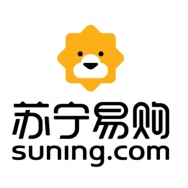 浙江苏宁云商商贸有限公司