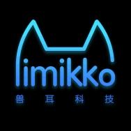 上海兽耳网络科技有限公司