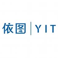 上海依图网络科技有限公司