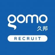 广州久邦世纪科技有限公司