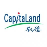 深圳市金龙房地产开发有限公司