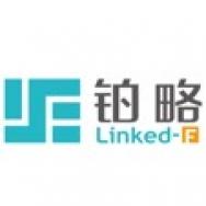 铂略企业管理咨询(上海)有限公司