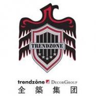 上海全筑建筑装饰集团股份有限公司