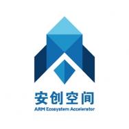 上海安创空间企业发展有限公司