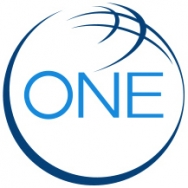 IoT ONE Limited