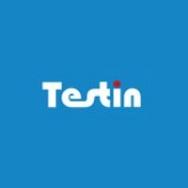 Testin北京云测信息技术有限公司
