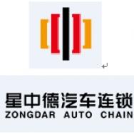 杭州赛酷科技有限公司