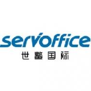 世鳌国际商务(北京)有限公司