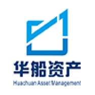 上海华船资产管理有限公司