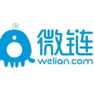 杭州传送门网络科技有限公司