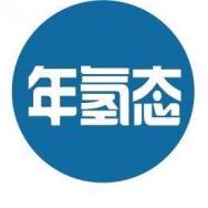 上海轩赋实业有限公司