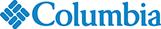 哥伦比亚运动服装商贸(上海)有限公司