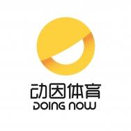 北京动因体育科技有限公司