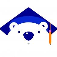 西安白梦行教育科技有限公司