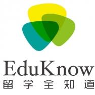 上海真道网络科技有限公司