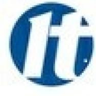 上海惠拓信息技术有限公司