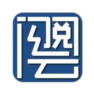 上海视盛信息科技有限公司