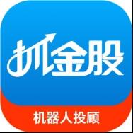 上海爱宽达金融信息有限公司