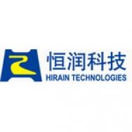 北京经纬恒润科技有限公司上海分公司