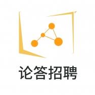 北京爱论答科技有限公司