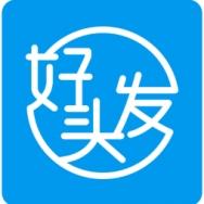 北京好头发网络科技有限公司
