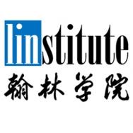 上海翰林教育科技有限公司