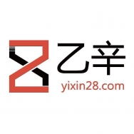 乙辛(上海)智能科技有限公司