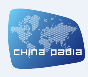 广州美正在线网络科技有限公司
