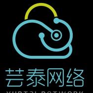杭州恒生芸泰网络科技有限公司