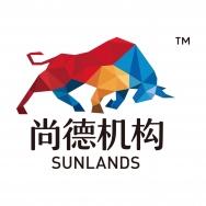 北京尚徳在线教育科技有限公司