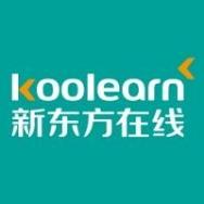 北京新东方讯程网络科技股份有限公司